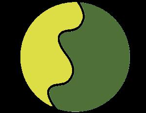 Logo Agenda Tevere