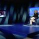 """La Presidente di Agenda Tevere Onlus intervistata a """"Buongiorno Lazio"""" su Laziotv"""