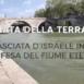 "Tavola Rotonda ""The Tiber River: ideas and technologies for the requalification/beautification of the territory"", Ambasciata di Israele a Roma"
