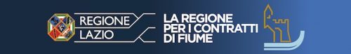 Banner logo regione